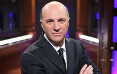 Thumb_kevin_o_leary_oleary_shark_tank