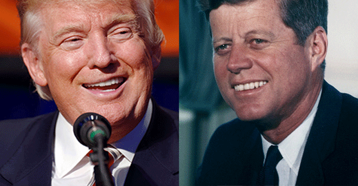 Cropped_png_donald-trump-jfk-kennedy