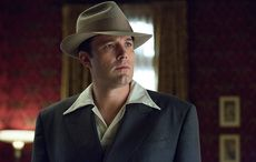 Thumb_ben_affleck_live_by_night