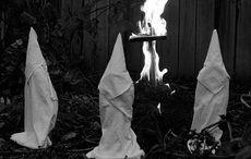 Remembering James Coyle: The Irish priest the Ku Klux Klan killed