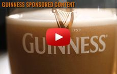 Thumb_play_guinness_13a_nitro_5hops