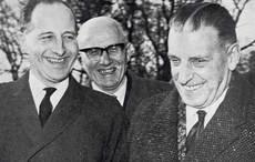 Thumb_lemass-o_neill-meeting-1965