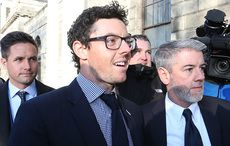 Thumb_rory_mcilroy_high_court_dublin_rollingnews