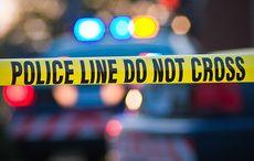 Thumb_crimescene_crime_police_line_istock