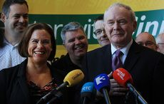 Thumb_day_2_sf_think_in_martin_mcguinness_rolling_news