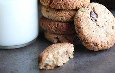 Thumb_paleo_vegan_cookies