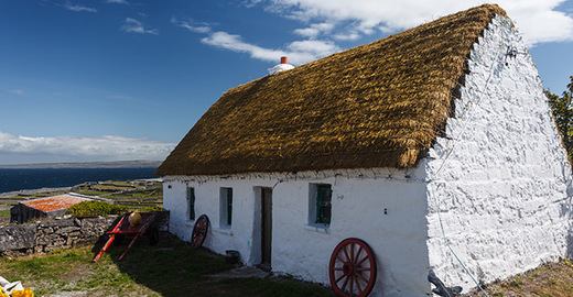 Cropped_thatched-cottage-istock