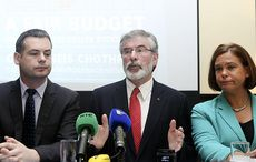 Thumb_pierce_doherty_gerry_adams_mary_lou_macdonald_sinn_fein_rollingnews