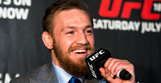Cropped_conor-mcgregor-ufc-wiki