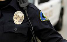 Thumb_police-officer-istock