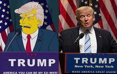 Thumb_trump-the-simpsons-popular-culture