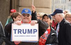 Thumb_donald-trump-supporter-istock
