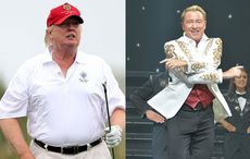 Thumb_michael-flatley-donald-trump