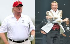 Thumb_cropped_michael-flatley-donald-trump