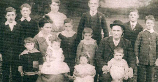 Cropped_the_clarke_family_of_loughrae_co_galway_handout