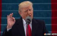 Thumb_trump-inauguration-speech