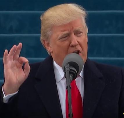 Cropped_trump-inauguration-speech
