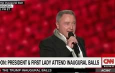 Thumb_flatley-trump-inauguration-twitter