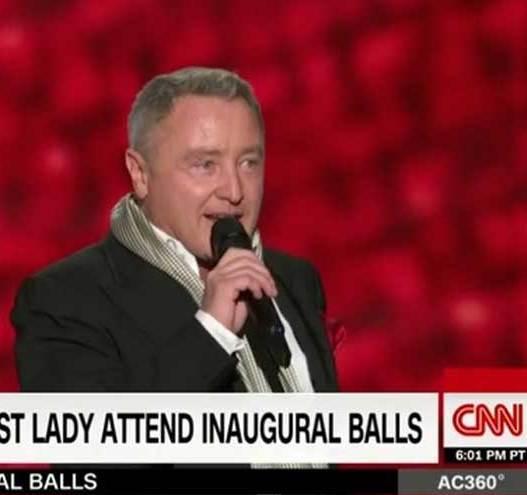 Cropped_flatley-trump-inauguration-twitter