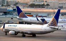 Thumb_cropped_mi-united-airlines-istock