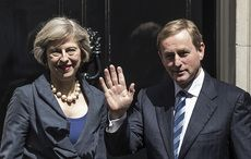 Thumb_enda_kenny_and_theresa_may_outside_10_downing_street_getty