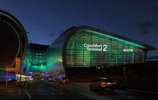 Thumb_terminal_2_at_dublin_airport_rollingnews