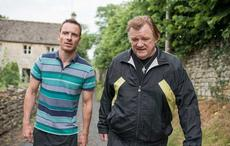 Thumb_main_trespasses_michael_fassbender_brendan_gleeson_movie__2_