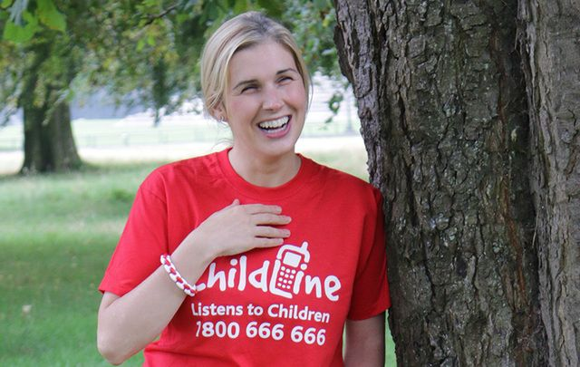 Incredible Cork woman looks set to break a world record seven marathons in seven days on the seven continents.