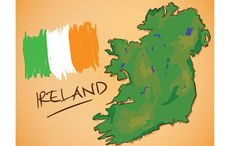 Thumb_full-ireland-map-tricolor
