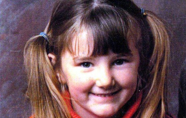 The murder of Mary Boyle: Irish cold case team will pursue Ireland\'s oldest missing person case.