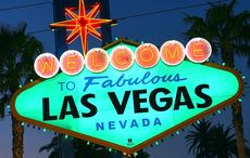 Thumb_st_patricks_day_green_sign_welcome_to_fabulous_las_vegas_nevada_sign