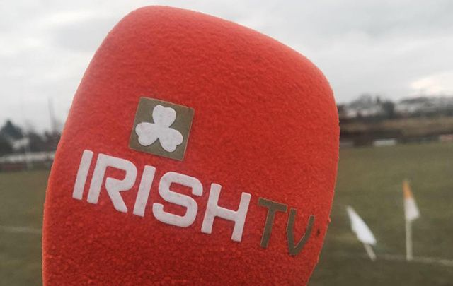London's Irish newspaper The Irish Post has agreed to purchase the digital and intellectual property assets of diaspora broadcaster Irish TV.