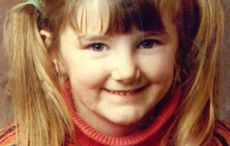 Thumb_mary_boyle_missing_little_girl_donegal