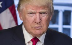 Thumb_donald_trump_official_portrait__crop_