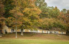 Thumb_wexford-kennedy-home-thomas-_-talbot-real-estate