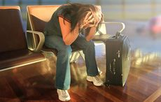 Thumb_swf_depressed-woman-awaiting-for-plane