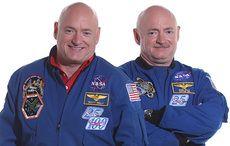 Thumb_kelly_nasas-twin-astronauts-nasa_gov