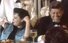 Thumb_1-judy-garland-jfk-getty-pinterest