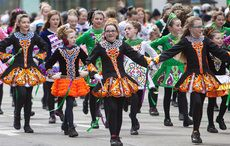 Thumb_irish_dancers_saint_patricks_day_parade_new_york_istock