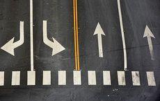 Thumb_road_signs_markings_istock