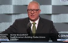 Thumb_sean_mcgarvey__cspan