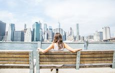 Thumb_new_york_woman_sitting_istock