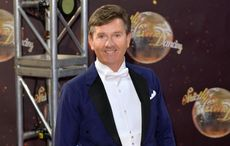 Thumb_daniel_odonnell_strictly_gettyimages