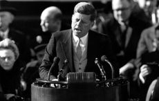 Thumb_john_f_kennedy_inauguration_speech