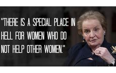 Thumb_there-is-a-special-place-in-hell-for-women-who-do-not-help-other-women