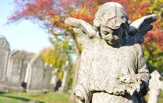 Thumb_angel_statue_graveyard_cemetry_istock