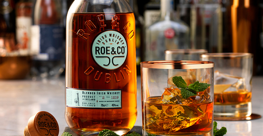 Cropped_roe-and-co-cocktail-2