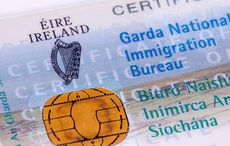 Thumb_irish-passport-stamp