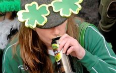 Thumb st patricks day drink lent   rollingnews