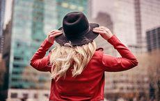 Thumb_irish-fashion-influencers